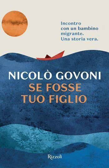 """Nicolò Govoni contro l'hotspot di Samos: """"Bambini trattati come topi. La mia battaglia legale al buco..."""