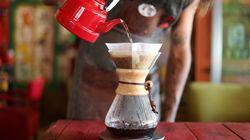 As 20 melhores marcas de café, segundo a