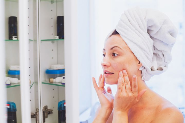 The Age You Should Start Using Anti Aging Skin Care Products