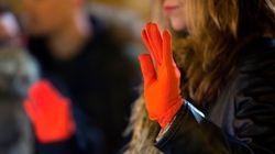 En Espagne, 15 ans de prison pour viol dans l'affaire de