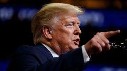 Negazionismo e finzione, Trump e l'ambiente ancora in