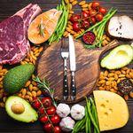 Dieta cetogênica: Por que talvez essa dieta não seja boa para