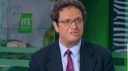 L'Aleca un piège pour la Tunisie? Le politologue Riadh Sidaoui s'insurge contre les risques de cet accord pour l'économie