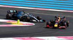 Après le fiasco de l'an passé, le Grand Prix de France revoit toute sa
