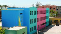 La Banque mondiale accorde 5 milliards de dirhams à l'éducation préscolaire au