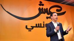 L'ascension fulgurante de 3ich tounsi: Quatre questions à Selim Ben Hassen, fondateur et président du