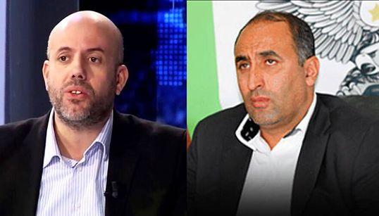 Discipline : Arama et Mellal suspendus 2 ans, 3 points défalqués pour le CSC et la