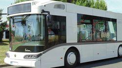 Sur cette ligne du Pas-de-Calais, les bus ne rejettent que de