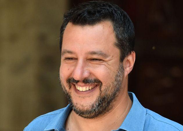 Salvini archiviato sul caso SeaWatch: