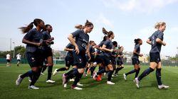 France-Brésil: pourquoi un coach mental peut permettre aux Bleues de franchir un nouveau