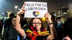 Parlamentares conservadores tentam derrubar criminalização da LGBTfobia decidida pelo