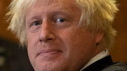 Boris Johnson, el histriónico ambicioso aupado en el Brexit para tocar