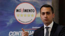 Alla vigilia del tavolo per Taranto, Di Maio insiste sul piano per il Sud (di G.