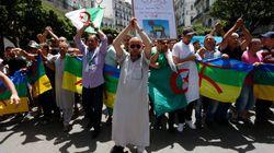 4 mois de Silmiya: ce que le mouvement populaire dit à Gaïd Salah, ce qu'il attend de