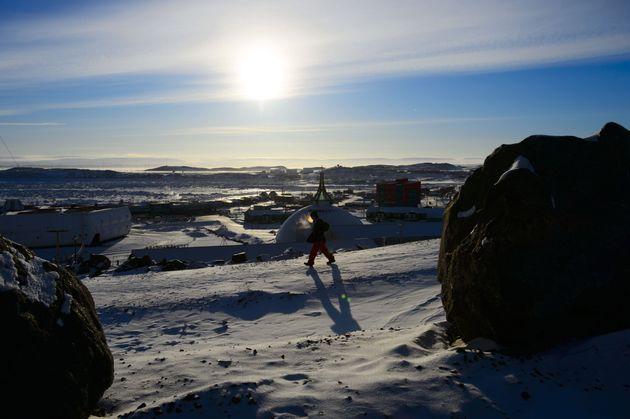 Des Inuits disent avoir été la cible d'expériences médicales de la part