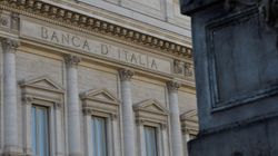 Salvini appoggia la riforma di Bankitalia. Conte: