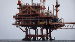 Ένα βήμα πριν την συμφωνία με την Exxon Mobil για τα κοιτάσματα της