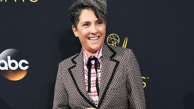 """Transparent"" creator Jill Soloway is taking the reins of the troubled ""Red Sonja"" feature film, coming on to write and direct the comic-book adaptation.Development of the project was put on hold in February as after accusations of sexual misconduct against director Bryan Singer resurfaced. At the time, Millennium Films dropped plans to shoot ""Red Sonja"" in Bulgaria later this year.Singer, who was fired from the set of ""Bohemian Rhapsody,"" was initially tapped to direct ""Red Sonja"" for Millennium in September 2018. Following an expose in The Atlantic in January, which detailed four accounts from men accusing Singer of sexual misconduct, Singer's attachment became precarious.Also Read: Bryan Singer's 'Red Sonja' Film Put on Hold Amid Sexual Misconduct AccusationsA Red Sonja film has been in the works at Millennium for more than a decade. Red Sonja is a sword-and-sorcery comic-book heroine from ""Conan the Barbarian."" She was created in 1973 created by writer Roy Thomas and artist Barry Smith for Marvel Comics.The most recent iteration of the project had Rose McGowan attached to star in the titular role, with then-boyfriend Robert Rodriguez set to direct. But that version ultimately fell through.Brigitte Nielsen starred in the role in a 1985 version of the film, alongside Arnold Schwarzenegger.""Red Sonja"" will be Soloway's first project since wrapping up their Amazon series ""Transparent"" with a two-hour musical series finale, in which it's revealed that Jeffrey Tambor's character, Maura, is dead.Deadline was first to report.Read original story Jill Soloway Will Write, Direct 'Red Sonja' for Millennium After Bryan Singer Exit At TheWrap"