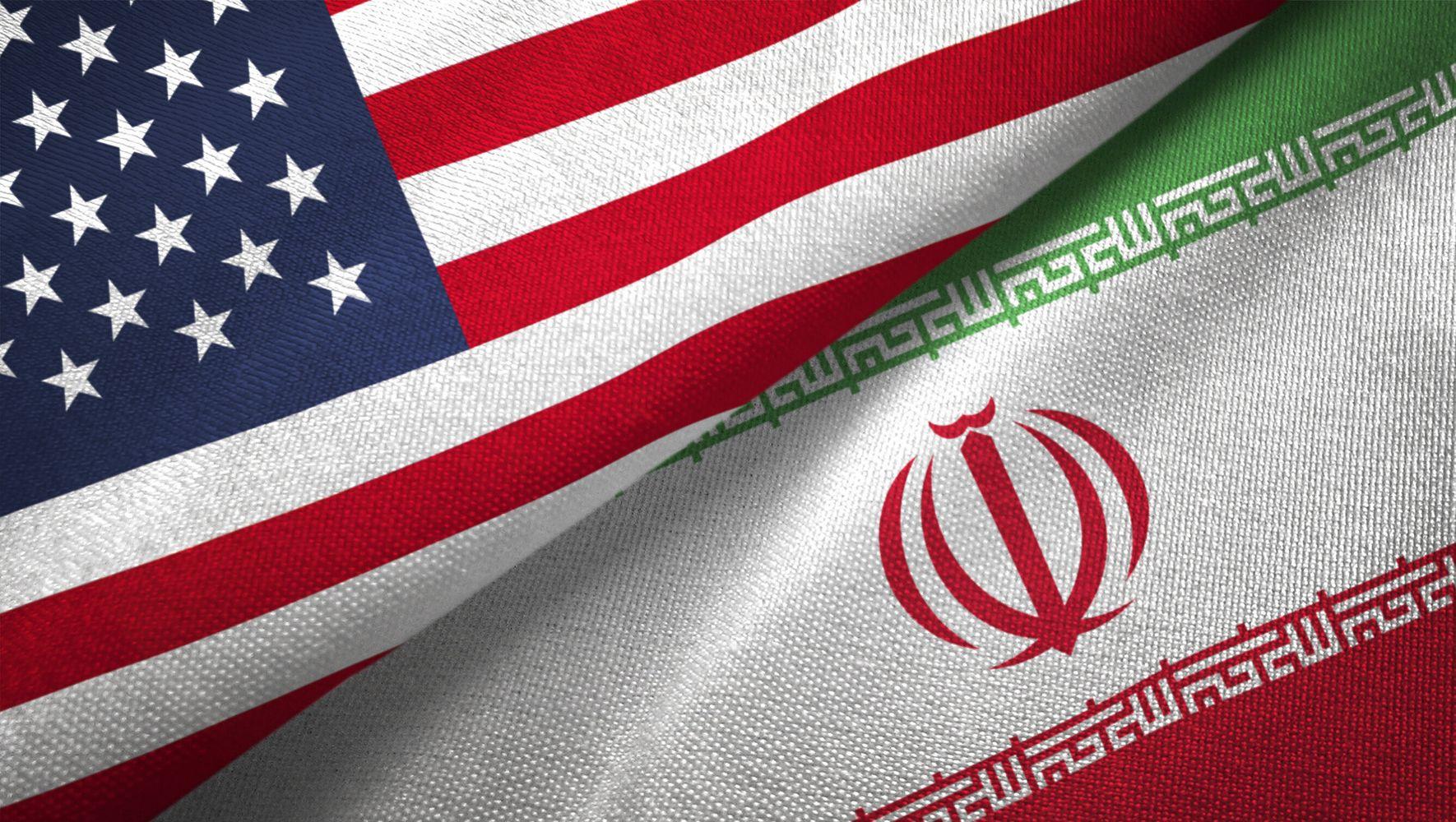 Pentagon Secretly Struck Back Against Iranian Cyberspies