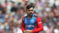 India Won't Underestimate Rashid Khan, Says Vijay