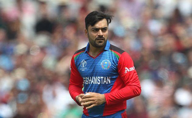 India Won't Underestimate Rashid Khan, Says Vijay Shankar Ahead Of India Vs