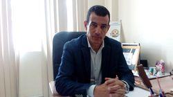 Labatcha Salim remplace Sidi Said à la tête de