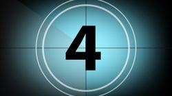 Ο «μαγικός» αριθμός 4 και οι εκλογές της 7ης