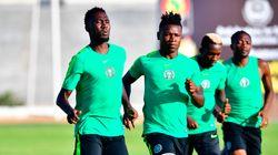 CAN 2019 - Groupe B: Le Nigeria au dessus, mais attention à la Guinée et au