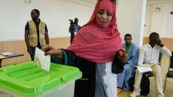 Les Mauritaniens aux urnes pour élire un nouveau