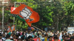BJP Delegation Visits Bengal's Bhatpara, Will Submit Report To Amit