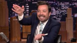 Jimmy Fallon's Viewers Share Their Funniest Wedding Fail