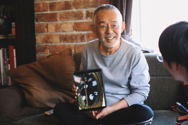 「日本人は、人生よりも『仕事』を大事にする」
