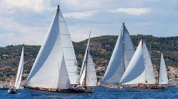 Το ΕΛΙΖΑ «ανοίγει πανιά» για το Spetses Classic Yacht Regatta