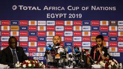 CAN 2019 : Djamel Belmadi prône la prudence face au