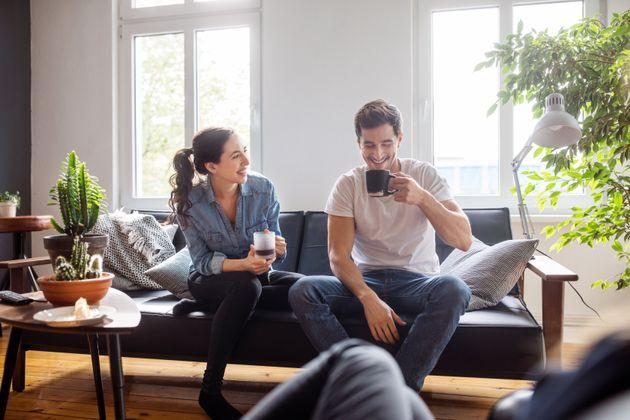 Dix raisons courantes qui expliquent les mariages