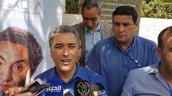 FFS: Belkacem Benameur élu secrétaire national, grabuge au siège du