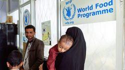 Colère et peur à Sanaa après la suspension partielle d'aides du PAM au