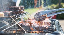 Encore un lien entre consommation de viande rouge et risque de