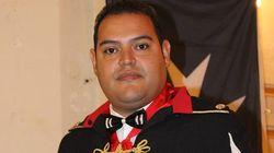 L'escroc espagnol Félix Ramos en prison à Tanger pour