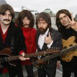 Quand les Beatles envisageaient de donner leur dernier concert en