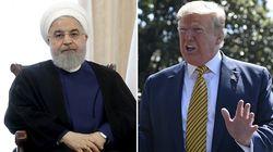 Iran-Usa, doppia impasse. Trump ai leader iraniani: