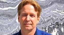Retired UBC Prof Killed In Chile, University