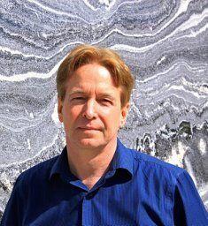 Peter Winterburn, Retired UBC Prof, Killed In Chile, University