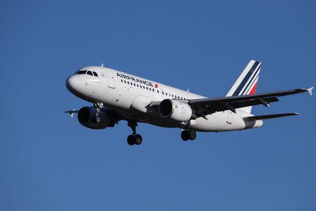 Cette taxe verte concerneratous les vols au départ de la France, à l'exception...