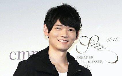 俳優・古川雄輝さん結婚を発表 ...