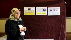 Τουρκία: Ψηφίζουν για δήμαρχο στην
