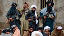 Αφγανιστάν: Νέες διαπραγματεύσεις των ΗΠΑ με τους Ταλιμπάν στις 29