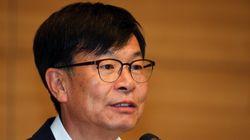 김상조가 '기업 옥죄기' 우려를 반박하며 거론한
