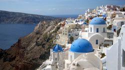 Ερευνα: Που πηγαίνουν οι Ελληνες διακοπές, πόσα ξοδεύουν και τι