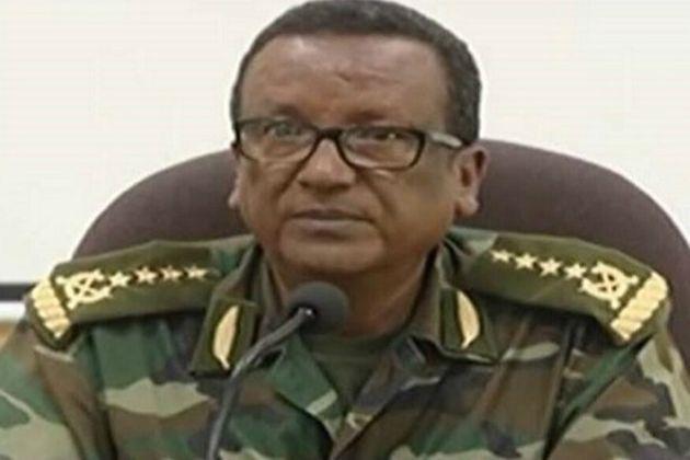 Ethiopie: le chef d'état-major de l'armée et le président de la région d'Amhara